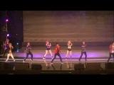 [ВИДЕО] 30/10/2013 Обновление ютуб-канала IAG: JYJ во Вьетнаме – 'Empty'