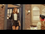 |MV| INFINITE H - SPECIAL GIRL